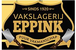 Vakslagerij Eppink